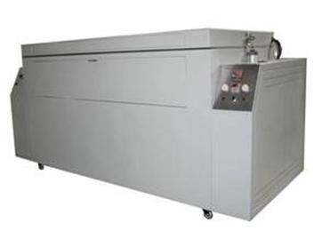 光伏组紫外线试验箱_上海志天电子科技有限公司